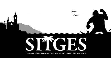 Festival Internacional de Cinema Fantàstic de Sitges