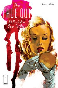 The Fade Out. Ed Brubaker y Sean Phillips. Volumen 3.
