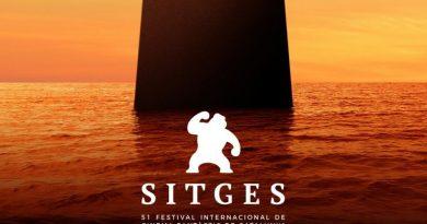 El Festival de Sitges 2018 está dedicado a 2001, una odisea en el espacio.