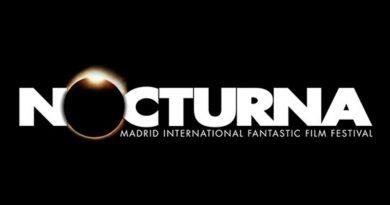 Nocturna Film Festival 2018