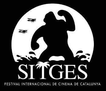 Todas las películas del Festival de Sitges que puedes ver en Amazon Prime